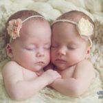 اطفال 2019 أجمل أطفال فى العالم صور ميكس 39