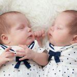 اطفال 2019 أجمل أطفال فى العالم صور ميكس 43