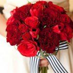 ورد أحمر وفوائد الورد الأحمر صور ميكس 23