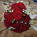 ورد أحمر وفوائد الورد الأحمر صور ميكس 26