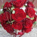 ورد أحمر وفوائد الورد الأحمر صور ميكس 28