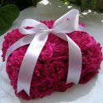 ورد أحمر وفوائد الورد الأحمر صور ميكس 30