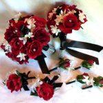 ورد أحمر وفوائد الورد الأحمر صور ميكس 36