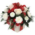 ورد أحمر وفوائد الورد الأحمر صور ميكس 37