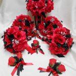 ورد أحمر وفوائد الورد الأحمر صور ميكس 39