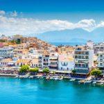 اليونان وأجمل المناطق السياحية فى اليونان صور ميكس 1