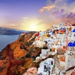 اليونان وأجمل المناطق السياحية فى اليونان صور ميكس 10