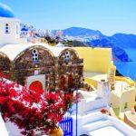اليونان وأجمل المناطق السياحية فى اليونان صور ميكس 13