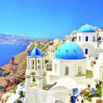 اليونان وأجمل المناطق السياحية فى اليونان صور ميكس 14