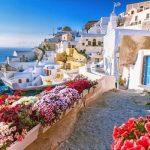 اليونان وأجمل المناطق السياحية فى اليونان صور ميكس 16