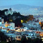 اليونان وأجمل المناطق السياحية فى اليونان صور ميكس 19