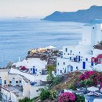 اليونان وأجمل المناطق السياحية فى اليونان صور ميكس 20