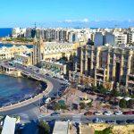 اليونان وأجمل المناطق السياحية فى اليونان صور ميكس 22