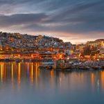 اليونان وأجمل المناطق السياحية فى اليونان صور ميكس 25