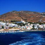 اليونان وأجمل المناطق السياحية فى اليونان صور ميكس 37