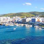 اليونان وأجمل المناطق السياحية فى اليونان صور ميكس 39