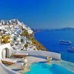اليونان وأجمل المناطق السياحية فى اليونان صور ميكس 42