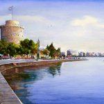 اليونان وأجمل المناطق السياحية فى اليونان صور ميكس 43