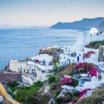 اليونان وأجمل المناطق السياحية فى اليونان صور ميكس 5
