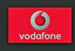 خدمة عملاء فودافون