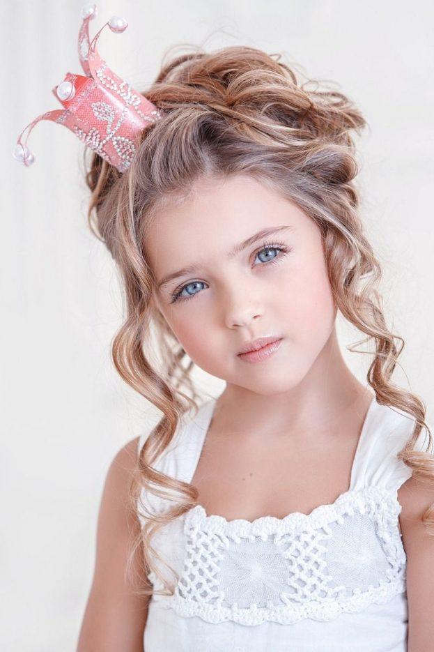 صور اطفال صغار 2021، اجمل صور وخلفيات اطفال، صور اطفال مع دمامل 1