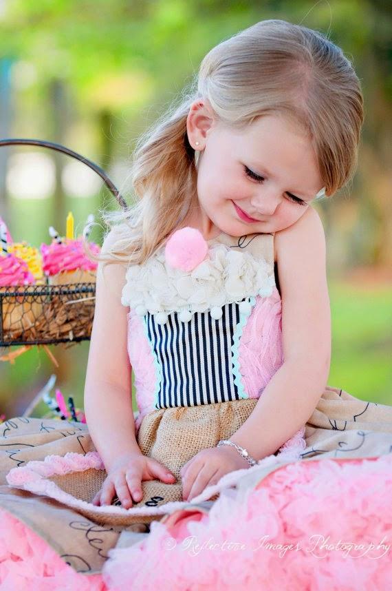 صور اطفال صغار 2021، اجمل صور وخلفيات اطفال، صور اطفال مع دمامل 16