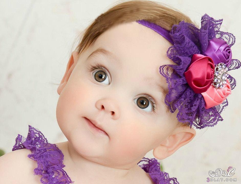 صور اطفال صغار 2021، اجمل صور وخلفيات اطفال، صور اطفال مع دمامل 17