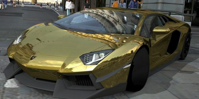 صور سيارات جديدة 1