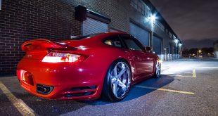 صور سيارات 1
