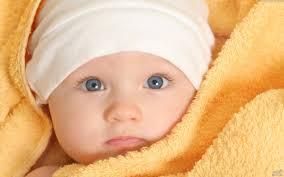 صور طفل أجنبي 1