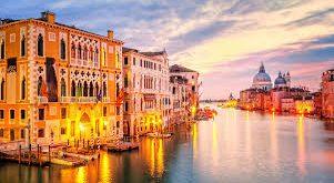 معلومات عامة عن إيطاليا 1
