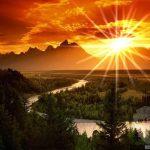 خلفيات طبيعة خلابة وساحرة خلفيات مناظر طبيعية روعة مناظر طبيعية روعة 14