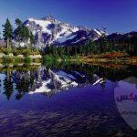 خلفيات طبيعة خلابة وساحرة خلفيات مناظر طبيعية روعة مناظر طبيعية روعة 6