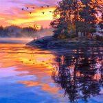 خلفيات طبيعة خلابة وساحرة خلفيات مناظر طبيعية روعة مناظر طبيعية روعة 8