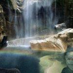 خلفيات طبيعة خلابة وساحرة خلفيات مناظر طبيعية روعة مناظر طبيعية روعة 9