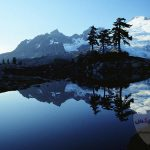 خلفيات طبيعية روعة خلفيات طبيعية ساحرة خلفيات طبيعة تحميل خلفيات طبيعية للموبايل صورمن الطبيعة 14