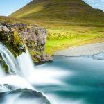 خلفيات طبيعية روعة خلفيات طبيعية ساحرة خلفيات طبيعة تحميل خلفيات طبيعية للموبايل صورمن الطبيعة 15