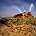 خلفيات طبيعية روعة خلفيات طبيعية ساحرة خلفيات طبيعة تحميل خلفيات طبيعية للموبايل صورمن الطبيعة 20