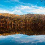 صور الطبيعة بأحلي صور مناضر طبيعية 1