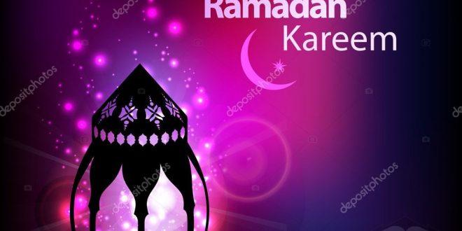 فانوس رمضان 2020 اجمل صور رمضان كريم 7