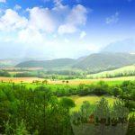 الطبيعة الخلابة أنواع الطبيعة خلفيات طبيعة طبيعة خلابة 3