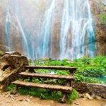 الطبيعة الخلابة أنواع الطبيعة خلفيات طبيعة طبيعة خلابة 5
