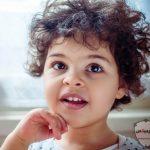 صور أطفال جميلة 2020 1