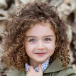 صور اطفال 1
