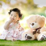 صور اطفال 10