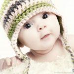 صور اطفال 8