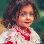 صور اطفال 9