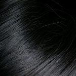 صور خلفيات سوداء 2020 2