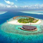اجمل شاطئ في العالم 3