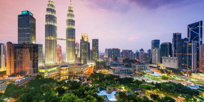 اجمل مدينة في العالم 7